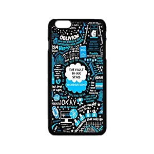 Cest la vie Cell Phone Case for iPhone 6