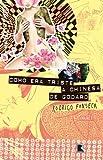 Como Era Triste A Chinesa de Godard (Em Portugues do Brasil)