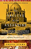 Image of The Valleys of the Assassins