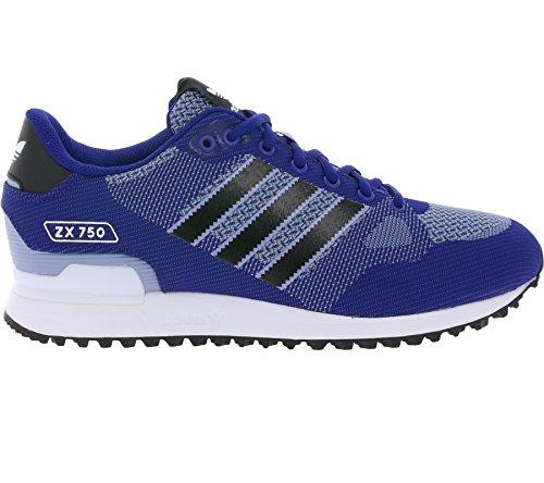 adidas Herren ZX 750 WV Fitnessschuhe: : Schuhe