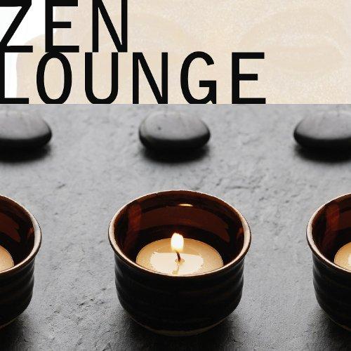 Zen lounge various artists mp3 downloads - Sfeer zen lounge ...