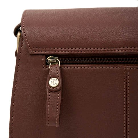 Organiser Organiser Bag Wasdale Brown Ii Wasdale Bag Ii Brown Wasdale wgap0
