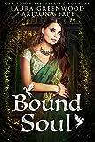 Bound Soul (Dragon Soul Book 2)