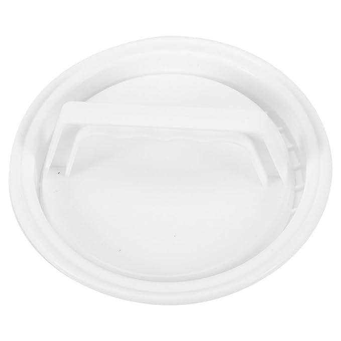Compra Plástico bricolaje durable forma redonda hamburguesa de la hamburguesa empanada de carne Molde de la hamburguesa fabricante de la hamburguesa Inicio ...