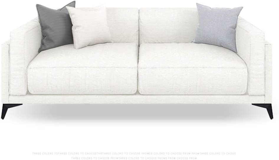 adecuadas para camas Patas de muebles pies de reemplazo de muebles triangulares revestimiento de superficie,resistente a la corrosi/ón y al /óxido sof/ás etc. con alfombrillas antideslizantes