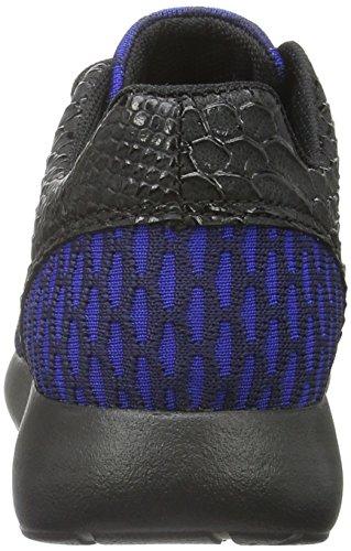 Scarpe Adulto 1012 Royal Tamboga 06 Ginnastica da Blue Unisex Blau UxZwqa5w