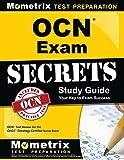 OCN Exam Secrets Study Guide: OCN Test Review for