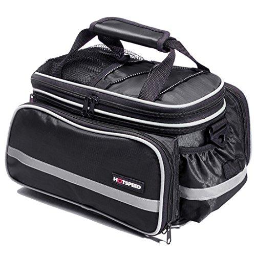 bike-bags-waterproof-cycling-travel-sports-bicycle-rear-frame-seat-pannier-bag-pouch-black