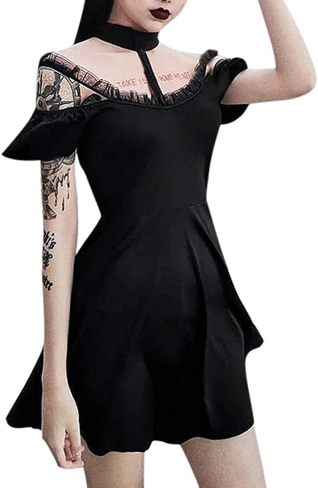 Auifor Fucsia Falda Flores Flecos Flamenco flamencas Flamenca niña ...