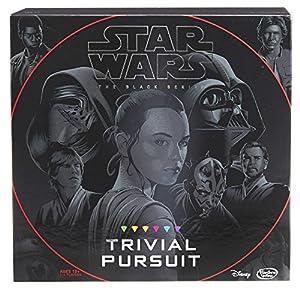 trivial pursuit digital choice instructions