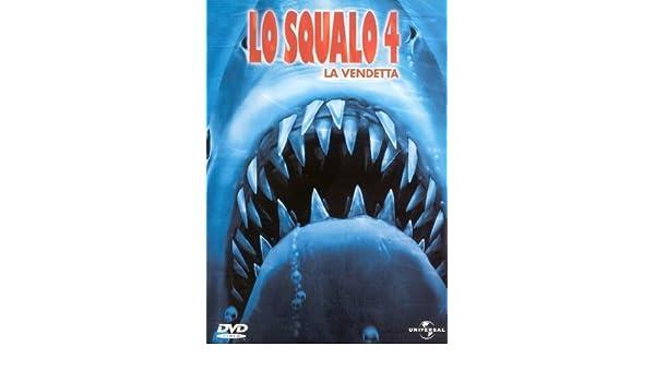 Lo Squalo La Vendetta Movie With English Subtitles Download For Movie