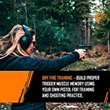 DRYFIREMAG Training Magazine for Smith & Wesson M&P