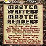 Master Writers, Master Readers | Isabel Allende,Jane Austen,Paul Auster
