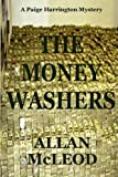 The Money Washers, Allan McLeod, 0557012112