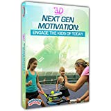 Next Gen Motivation: Engage the Kids of Today