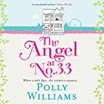 The Angel at Number. 33 | Polly Williams