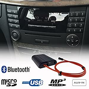 Best Car Cover For  E Mb Amazon
