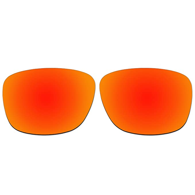 44e8be90c7 ACOMPATIBLE Replacement Lenses for Oakley Forehand Sunglasses OO9179 ...