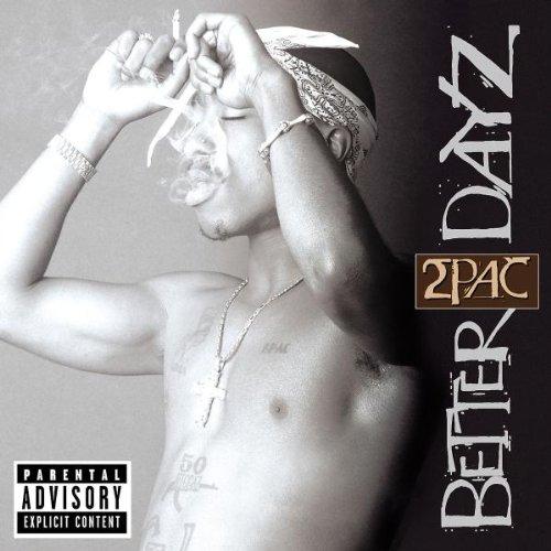 Music : Better Dayz