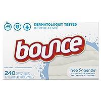 Tide Liquid Laundry Detergent Smart Pouch, aroma original, HE Turbo Clean, paquete de tres 48 oz. Bolsitas, 93 cargas (paquete de 3).