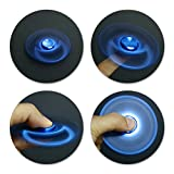 ATESSON Fidget Spinner Toy Ultra Durable