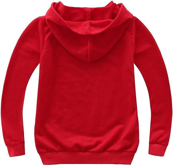 Silver Basic Boys Tracksuits DJ Music Hoodie and Trousers Sets Kids Sportswear Long Sleeve Sweatsuits