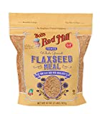 Bobs Red Mill Flaxseed Meal, 32 oz
