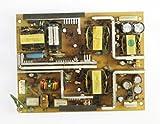 Polaroid 846-240-H3CZZSH Power Supply Board S30804-0901