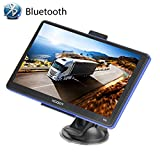 Best navigation for car - Xgody 886BT 7'' Capacitive Touchscreen Bluetooth Car Truck Review