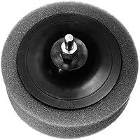 Bosch 2 609 256 291 - Esponja
