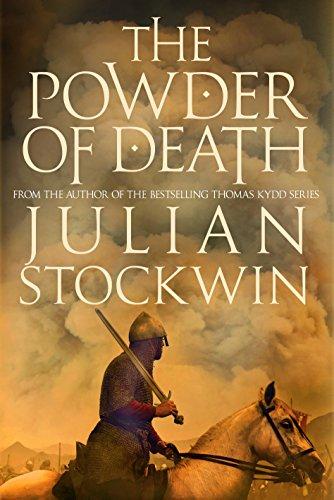 Download PDF The Powder of Death