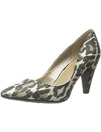 b23cc7aa00f Amazon.com  Bandolino - Pumps   Shoes  Clothing