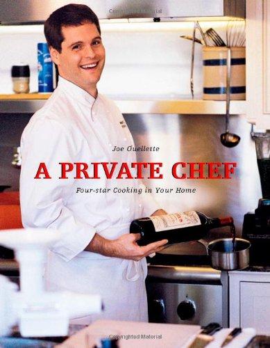 private chef - 4