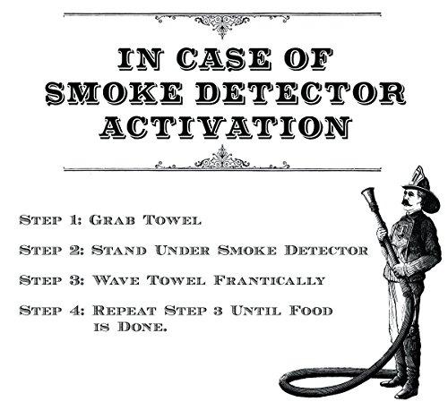 Buy what smoke detector is best