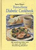 Taste of Home s Down-Home Diabetic Cookbook