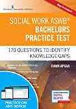 Social Work Books - Best Reviews Guide