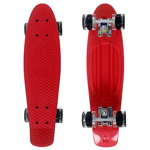 skateboards amazon