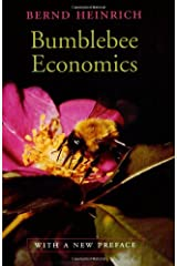 Bumblebee Economics: With a New Preface, Revised Edition Paperback