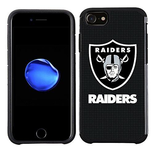 Best raiders iphone 7 case list