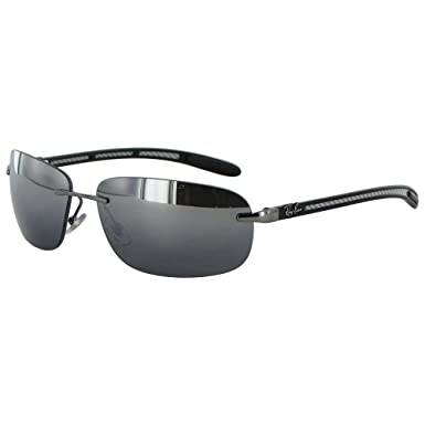 Ray Ban Sonnenbrille RB 8303 RuR0u