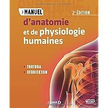 Amazon bryan derrickson books biography blog audiobooks kindle manuel danatomie et de physiologie humaines fandeluxe Choice Image