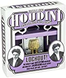 Houdini Lockout