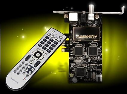 DVICO USB TV TUNER 64BIT DRIVER DOWNLOAD