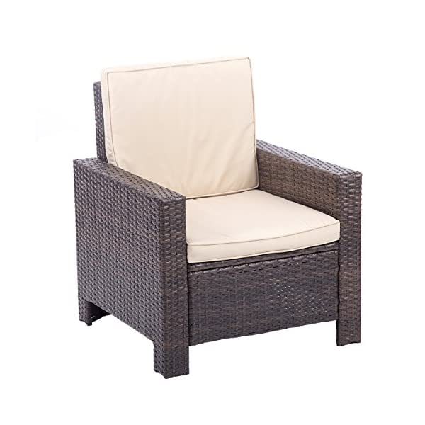 Outdoor-Patio-Sofa-Set-Sectional-Furniture-PE-Wicker-Rattan-Deck-Couch