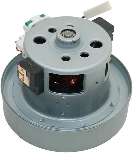 Dyson 90535805 - Motor para aspiradora DC08/DC11: Amazon.es: Hogar