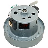 Dyson 90535805DC05Motor DC08DC11elektrik süpürgesi için uygundur