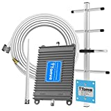 Cell Phone Signal Booster for AT&T T-Mobile