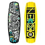 O'Brien 2016 Spark Wakeboard (133)