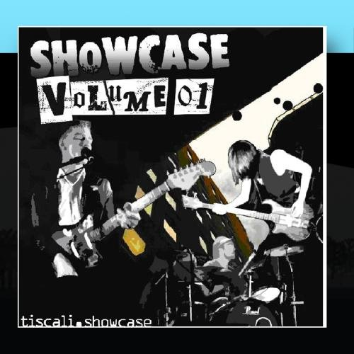 tiscali-showcase-vol-1