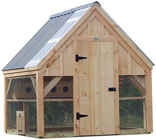 Bestselling Woodworking Project Plans